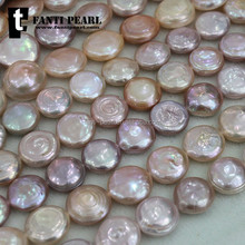 Coin pearl necklace old coin price coin prarl wholesale 12mm coin peal