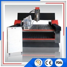 Hot style two spindles wood can router carving machine used cnc plasma cutter in china supply