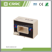 50A 600A Hall Effect ac dc Current Sensor with RoHs CE for Motor Drive and Welding