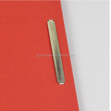 2014 !New Style hanging file folder with dividers Office / School Stationery