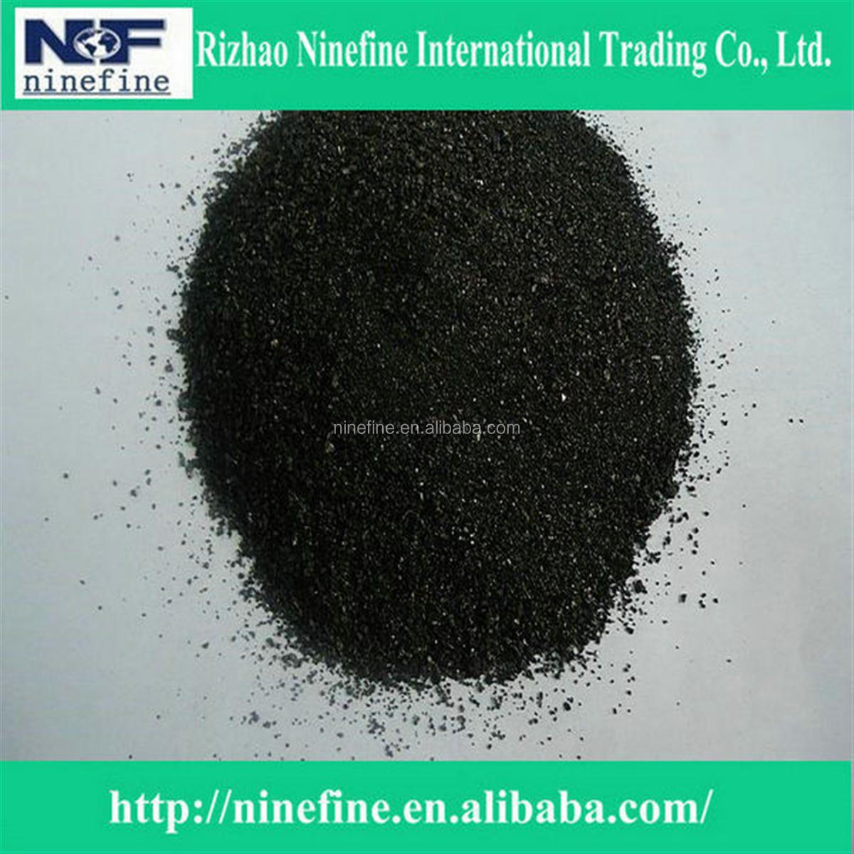 High Carbon Calcined Anthracite Coal For Sale