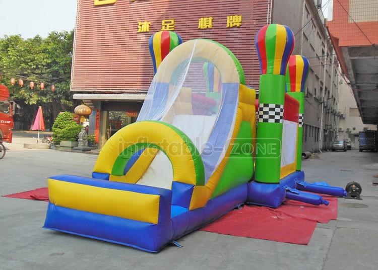 Inflatable bouncer 0053 (3).JPG
