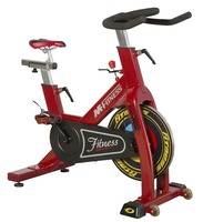 Spining bike /Exercise bike/fitness equipment -6801