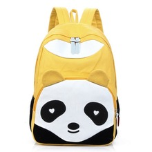 child school bag / ben 10 school bag / backpack for school