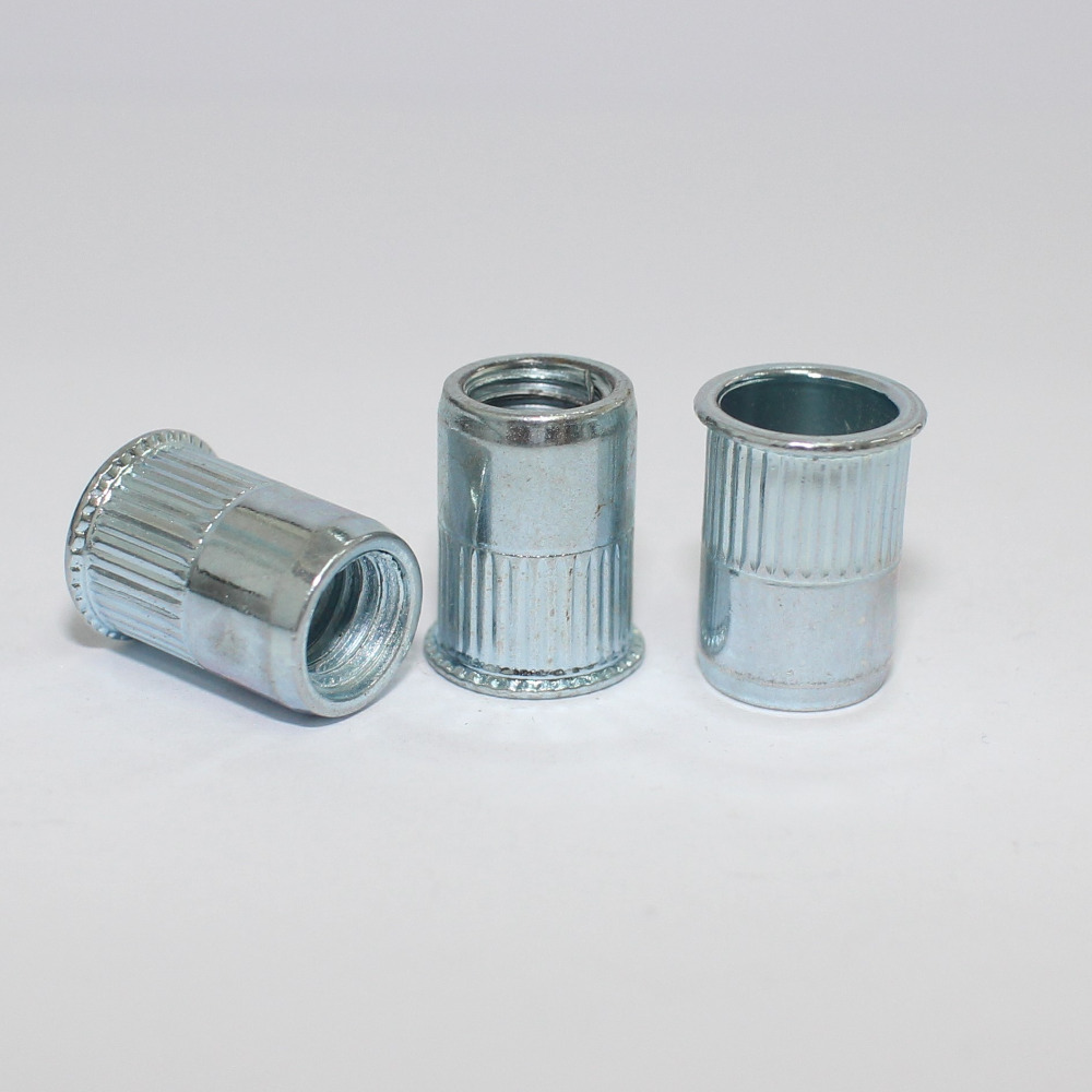 m4-m10 square thread insert