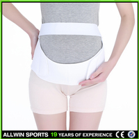 Pregnancy Support Belt Durable Maternity Belly