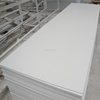 New product competitive acrylic modified solid surface sheet