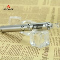 510 top rip tip disposable drip tip silicone test tip for e-cig atomizer,510 mouthpiece