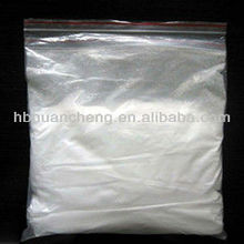 textile auxiliary soaping agent foam-free detergent chemical K-1 for dyeings and printing