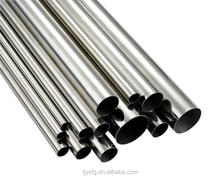 Manufacturer cold drawn precision seamless carbon steel tube price best quality