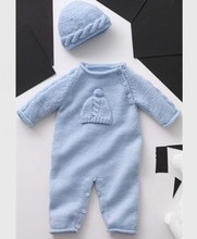 Infants designs baby clothes wholesale price baby romper