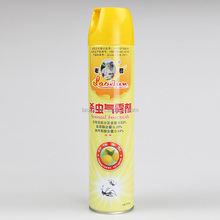 LAOJUN mosquito repellent spray