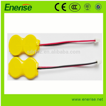 2P-CR2450 3.0V 600mah with Drawing Lithium Button Battery for Calculator, hearing AIDS, camera, wrist watch