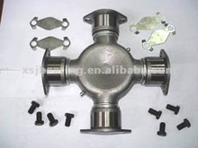 transmisson part of universal joint cross for USA Russia,Inida,Italy