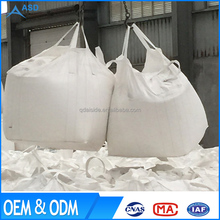 Professional manufacturer Lightly used big bag used 1 ton jumbo bag for cement, flour, rice fertilizer, feed, sand
