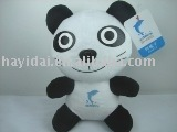sell electronic webcam panda animal toys