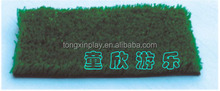 Artificial grass importer for sale TX-5231F