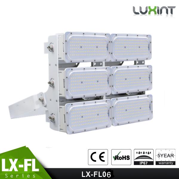 LX-GL06