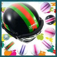 Helmet Jet Casco Casque motorradhelm helm for bicycle motorcycle snowmbile scooter