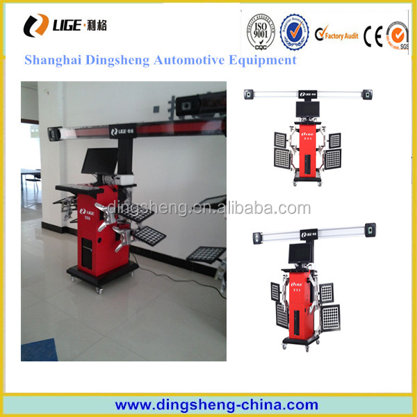 vehicles machine tire machine auto data software for wheel alignment