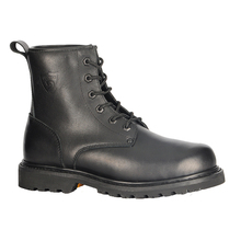 Water Proof Safety Boots And High Cut Working Shoes