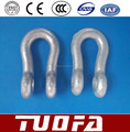 U shackle Clevis made in china