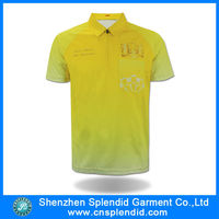 Clothing manufacturers new patterns reversible sports jerseys design