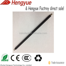 Original Quality PCR for Kyocera TASKalfa 3500i 3501i 4500i 4501i 5500i 5501i Primary Charge Roller