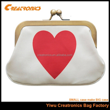 2014 High Quality New clutch design bags