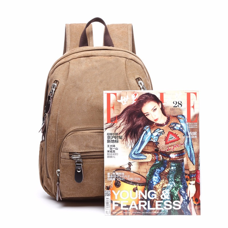 600d fancy brand backpack bag wholesale tyvek sky travel laptop xiamen naerduo apple laptop bag 12inch 12.5 inch laptop bag