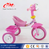 2015 New Design cheap tricycle made in china, children baby tricycle
