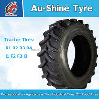 chinese wholesale quality taishan farm agricultural 7.50-16 7.50-20 tires tractor prices