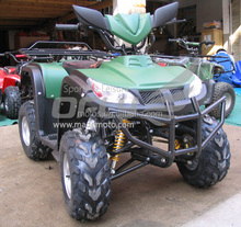 Kids Electric Mini ATV ( CE Certification Approved )