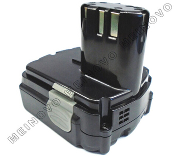 Quality 14.4V Li-on battery for cordless tools for BCL1415