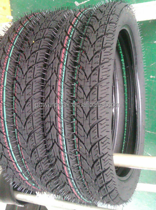 high quality motorcycle tires 360 18, 300 18, 90 90 18