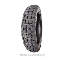 motorcycle tire 110/90-13