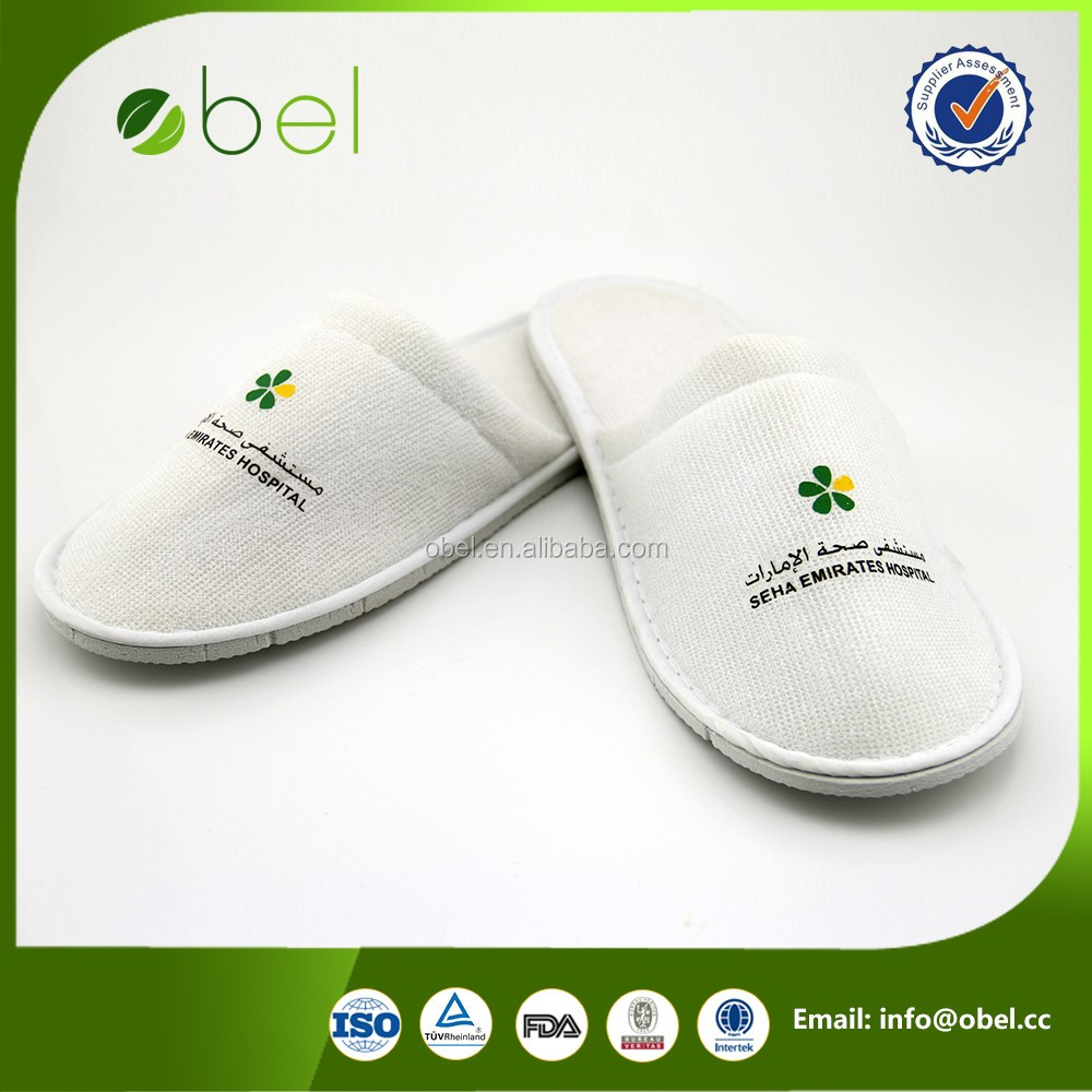 men arabic leather slippers sandals