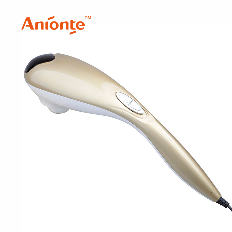 Best -Selling Fashion Design Very Useful Neck And Body Massager