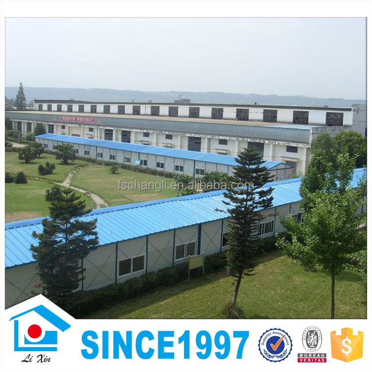 Ce Certificated High Quality Fireproof Mgo Mobile Home Skirting