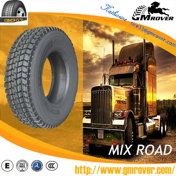 6.50r16c tyre truck tyre dealers tyres made in china