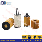 Supply High Quality Oil Filter Cartridge For All Cars