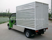 china cheap pickup truck,small truck with cargo,car,electric pickup truck