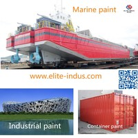 UM55 Vinylite VYHH resin/Pigment resin for chemical Binder used for marine paint