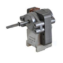 60 series Electric fireplace motor/small oven motor/ refrigerator fan motor