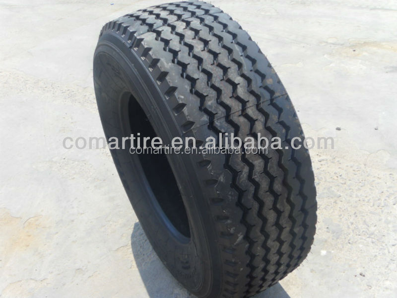 light truck inner tube 700R16 75016 825R20 butyl tube