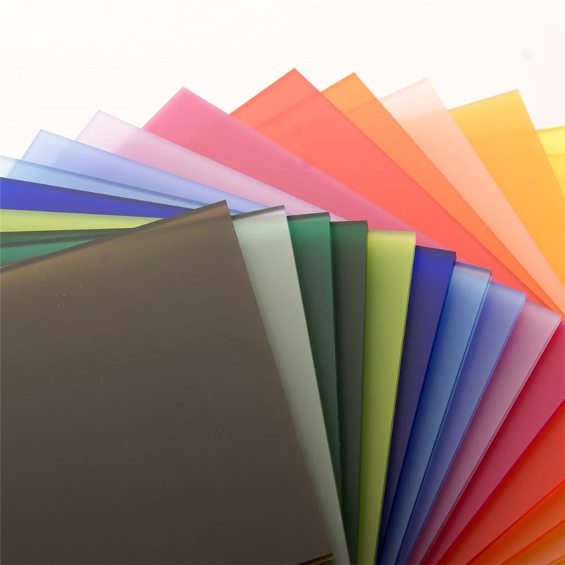 4ftx8ft cast acrylic sheet wholesale