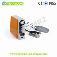 Dental instrument/DentalMicro Motor Hand Control & Knee Control & Foot Control Lab Brush-less Intelligent Micro Motor Controller