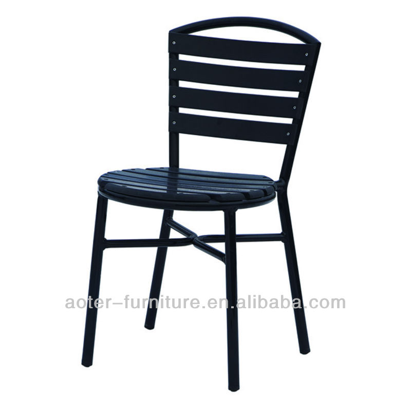 Garden wood cheap outdoor modern plastic chairs buy cheap plastic chairs cheap plastic chairs Cheap plastic patio furniture