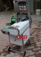 Automatic Boiled Meat Cutting Machine Boiled Beef Cutter Cooked Meat Slicing Machine