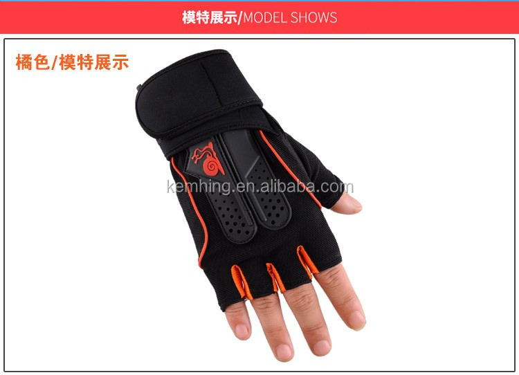 Outdoor Winter glove Men Women surgical glove Sports Riding Cycling Motorcycle Bike goalkeeper glove